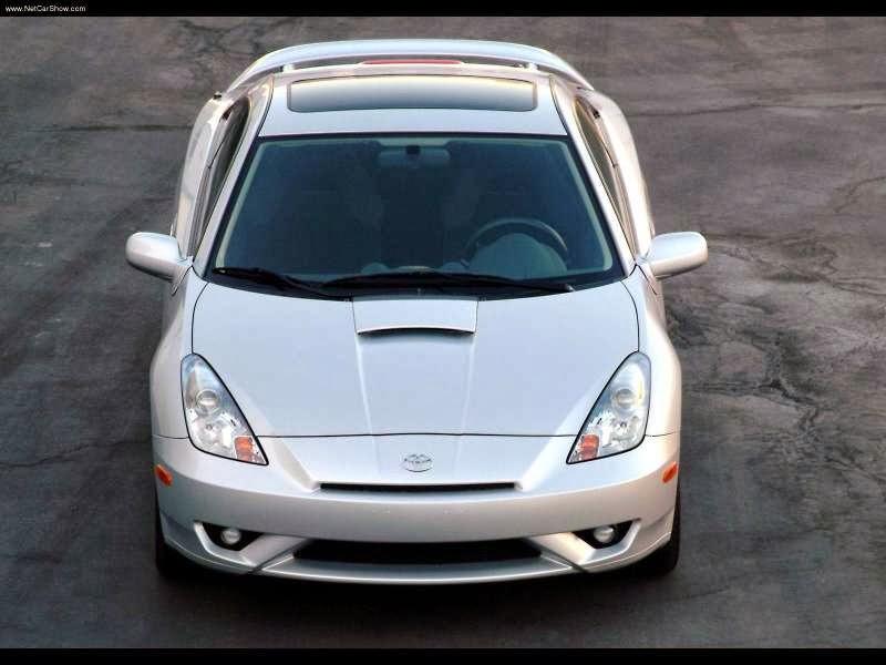 تويوتا 2003, صور سيارات تويوتا, صور سيارات تويوتا 2003, صور سيارات 2003,