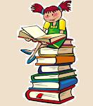 Guía de la Biblioteca