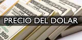 precio-dolar.blogspot.com