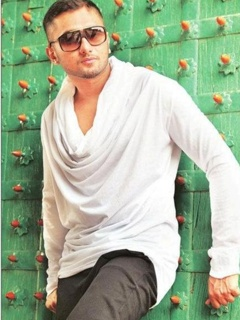 honey_singh_wallpapers