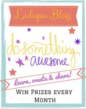Lulupu Blog