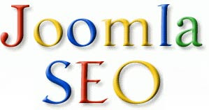 Joomla SEO Tips for the Beginner