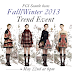 FGI Seattle hosts Fall/Winter '13 Trend Event on Capitol Hill