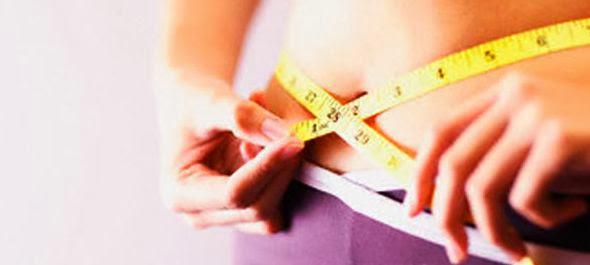 efekt jojo, zdrowe odżywianie, jak jeść po diecie, jak uniknąć efektu jojo