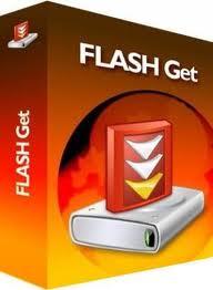 برنامج 3.7.0.1203 FlashGet مجانا اخر اصدار