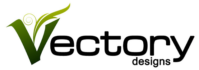 Vectorylab Logo