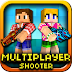 Pixel Gun 3D APK 10.0.1 Latest Version Download