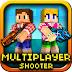 Pixel Gun 3D APK 10.0.1 Latest Version Download