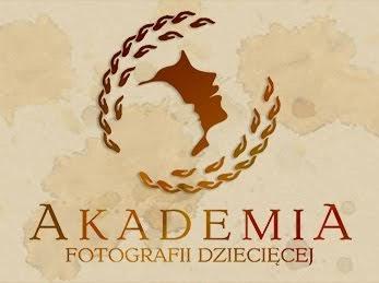 Akademia Fotografii Dziecięcej