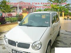 Untuk Mahasiswa IPG KKB dan UMK Kota Bharu sahaja, PERKHIDMATAN KERETA SEWA PANDU 0129556569