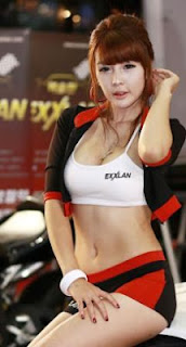 Gallery Foto Hot Cewek Korea - Hot Pictures 17+