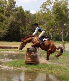 guest-blog-65-conscious-incompetence-bad-eventer