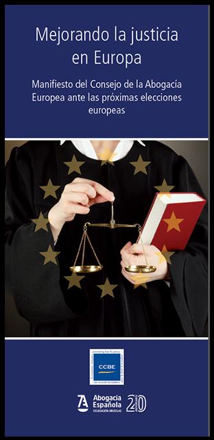 http://www.abogacia.es/wp-content/uploads/2014/05/MANIFIESTO-ELECCIONES-EUROPEAS.pdf
