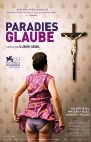 Ver Paradise: Faith Online