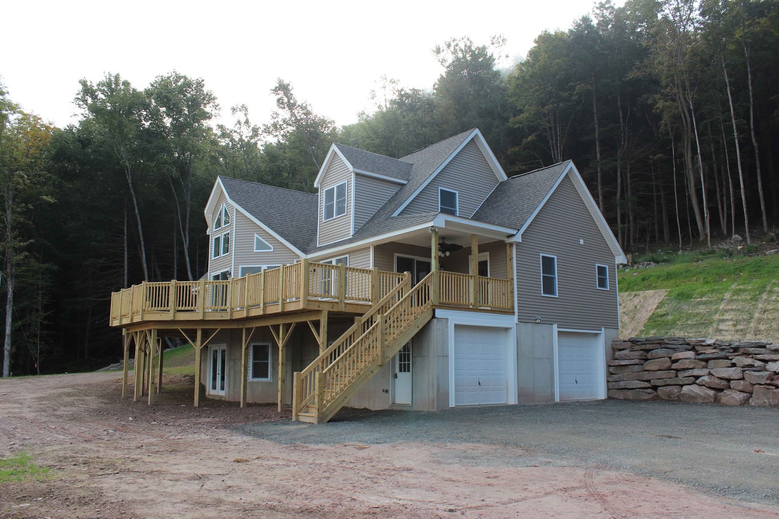 17 decorative modular homes western pa kaf mobile homes for Home builders western pa