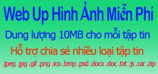 up anh