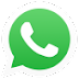 WhatsApp APK Free Download Latest Version