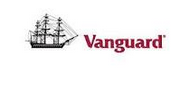 Top Vanguard ETF Fund