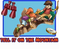 http://themes-to-go.com/tell-it-on-the-mountain-1/