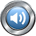 Audio Kajian Kitab Jurumiyah (Grup Whatsapp Bahasa Arab)