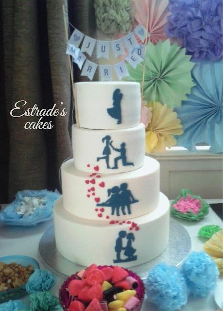 tarta de boda-1