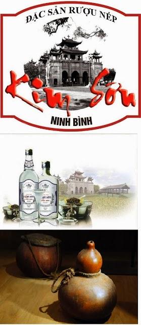 Rượu Nếp_KS