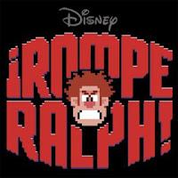 Segundo tráiler de ¡Rompe Ralph!