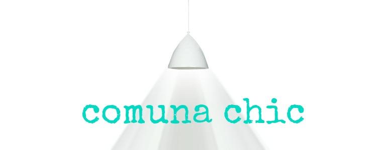 Comuna Chic