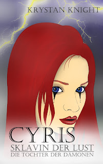http://www.amazon.de/Cyris-Sklavin-Tochter-D-monen-Succubus-ebook/dp/B019M9ZMPM