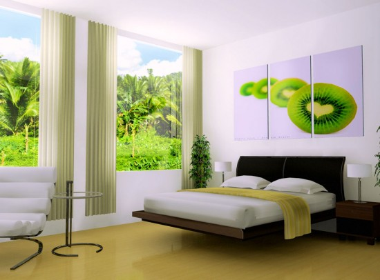 cute and lovely room paint colors gallery for modern hose