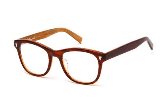 Bamboo Glasses4