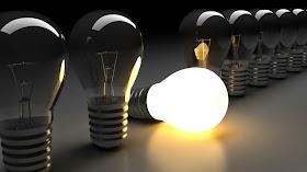 http://1.bp.blogspot.com/-KxF1hCvnxEo/VRMetBZXTfI/AAAAAAAAIHA/BgYDCnVsBUY/s1600/Light-Bulb-2014.jpg