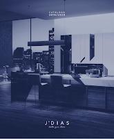 Catálogo J.Dias