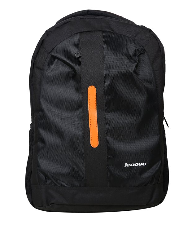 Lenovo Backpack online low price