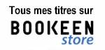 Bookeen Store