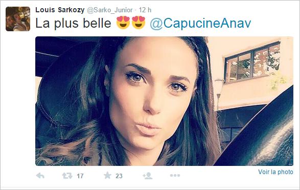http://fr.blastingnews.com/showbiz-et-tv/2015/06/louis-sarkozy-craque-pour-capucine-anav-00442563.html