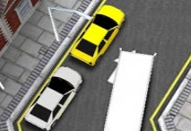 Parking Challenge 3D Apk 2.4 Android Download