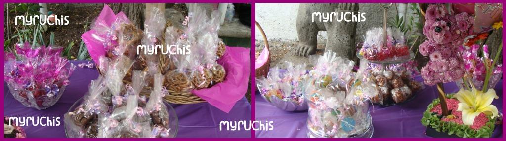 Decoracion Mesa De Dulces De Un Baby Shower Yahoo Mxico | Personal Blog