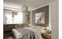 Simple Ideas in Decorating Rooms for Adults
