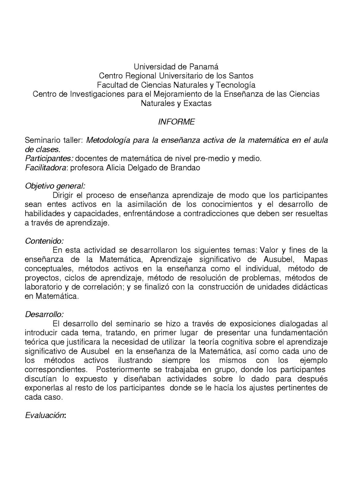 BOSQUEJOS: TEXTOS COMERCIALES: MEMORANDO, CIRCULAR, INFORME, CARTA ...