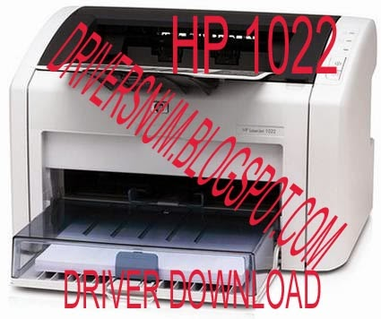 Hp Laserjet 6l Driver Windows 10