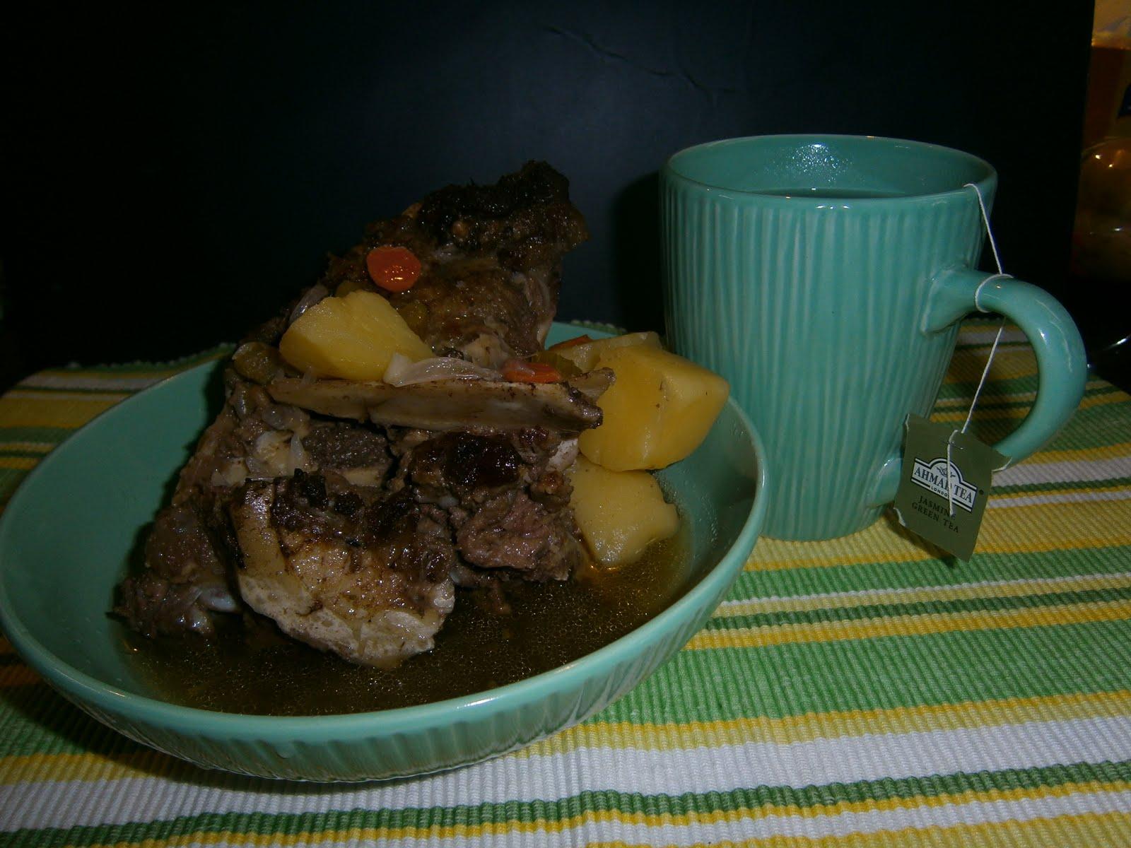 Resep Singkong Goreng keju yang Renyah, Empuk dan Gurih