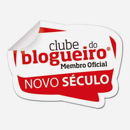site do Novo seculo