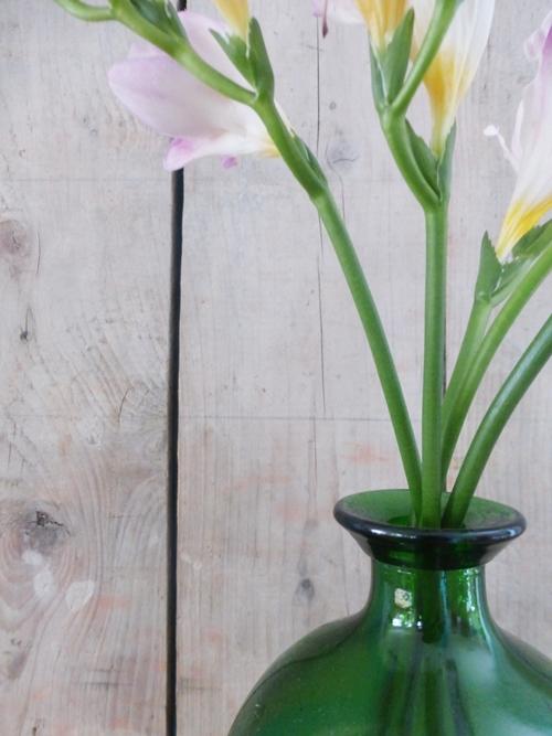 Blumen Blumenvase
