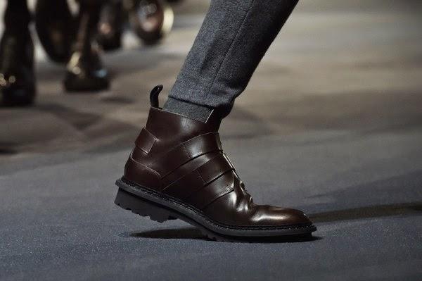 NeilBarret-Paraellos-tendencias-otoño-invierno-elblogdepatricia-shoes-scarpe-calzado-zapatos-calzature
