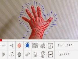 loop-for-iphone-aprender-desenhar-smartphone