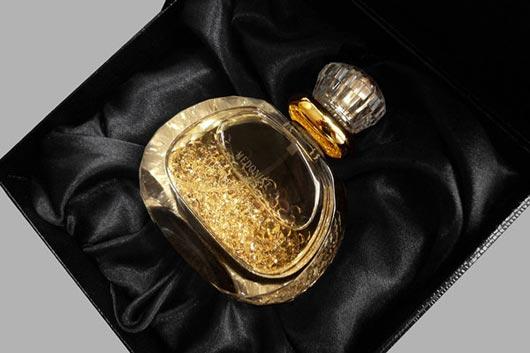 30 unique perfume bottle designs jayceoyesta