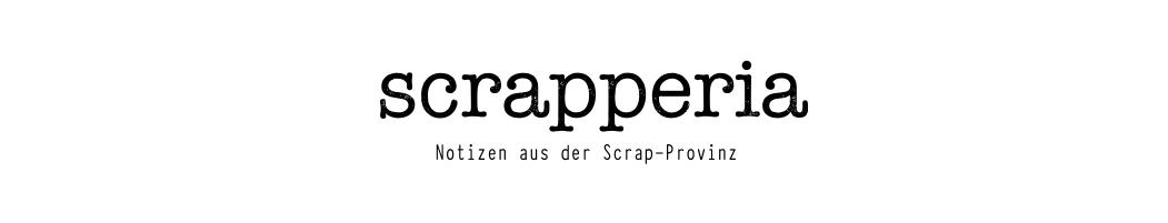 scrapperia