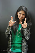 TV Artist Pallavi Photos at Pasupu Kunkuma PM-thumbnail-12