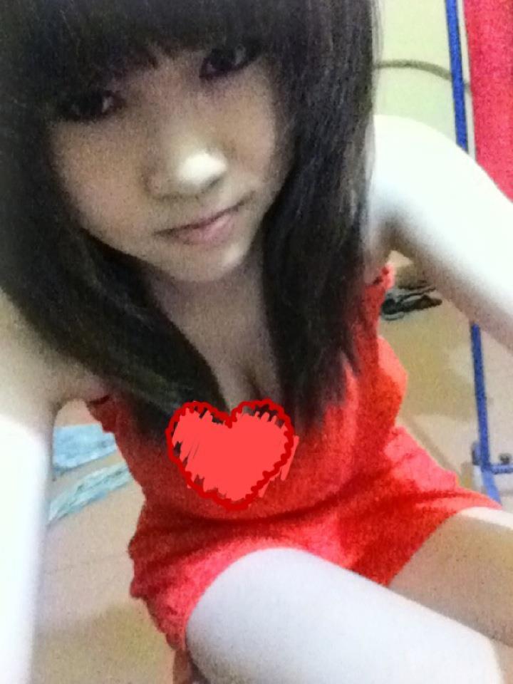 Cute non picture 18